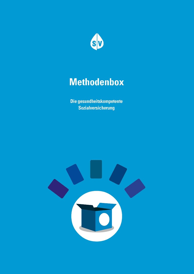 Methodenbox