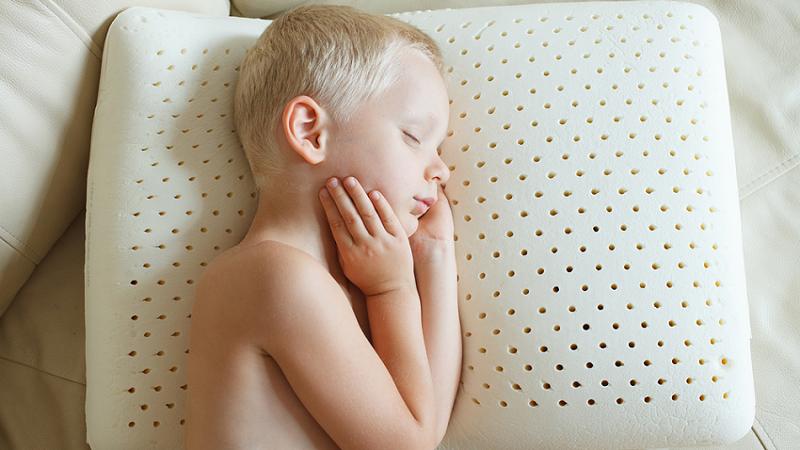 tipps bei hausstaub milben allergie. Black Bedroom Furniture Sets. Home Design Ideas