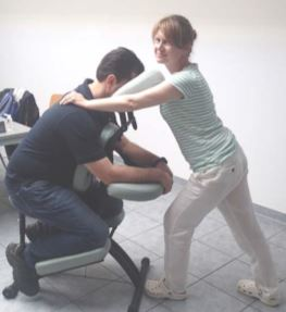 Chairmassage.JPG