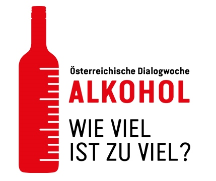 hpv impfung alkohol)